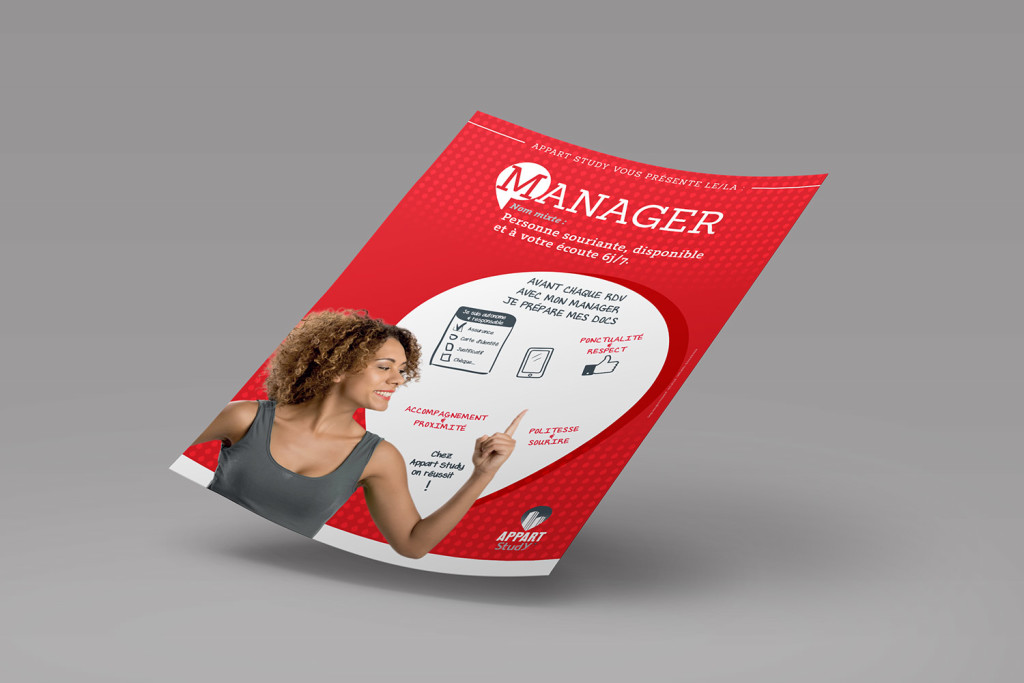 Appart-study-Affiche-Manager-Hors-Pistes