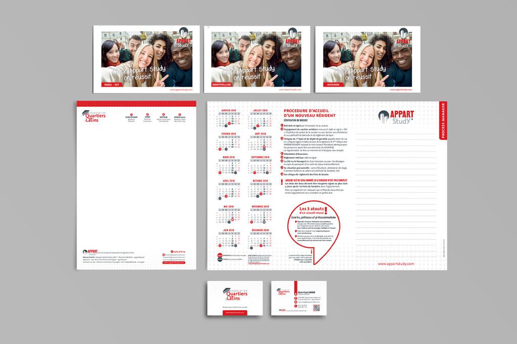 Appart-study-branding-Hors-Pistes