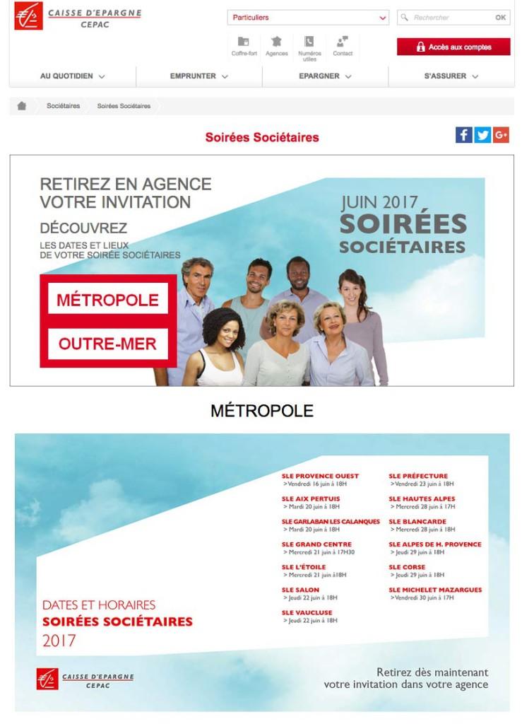 CEPAC-Club-Societaire-HorsPistes-Page-Rebond-juin-2017-