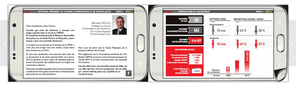 CEPAC-PDF Animé-Janvier 2016