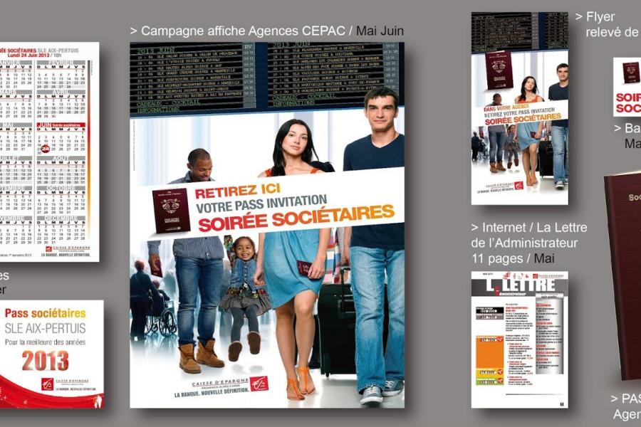 CEPAC-Photos-Juin 2013
