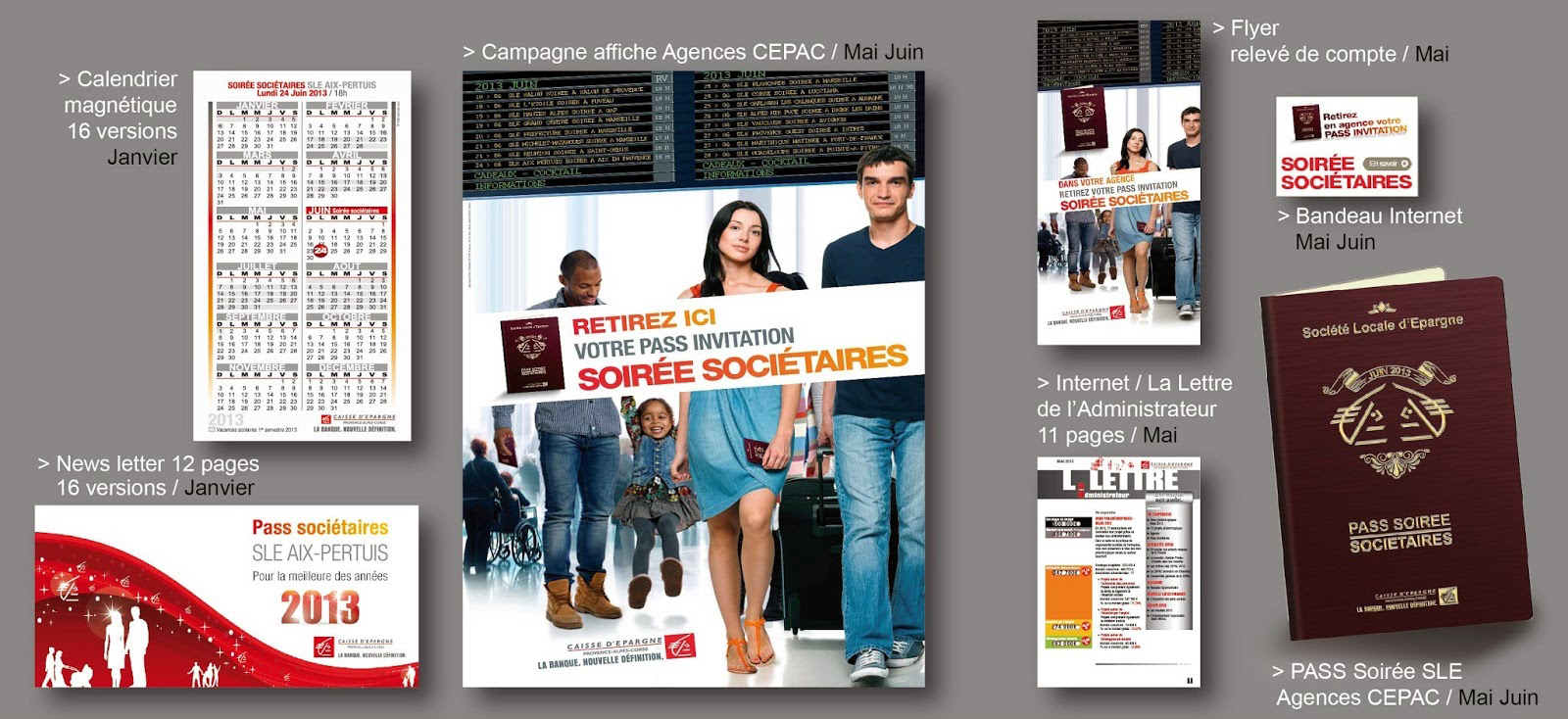 CEPAC-Photos-Juin 2013