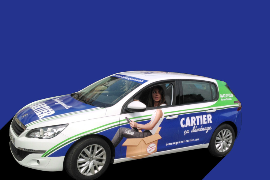 Cartier-Demenagement-Covering-voiture-HorsPistes-18-juillet-2016