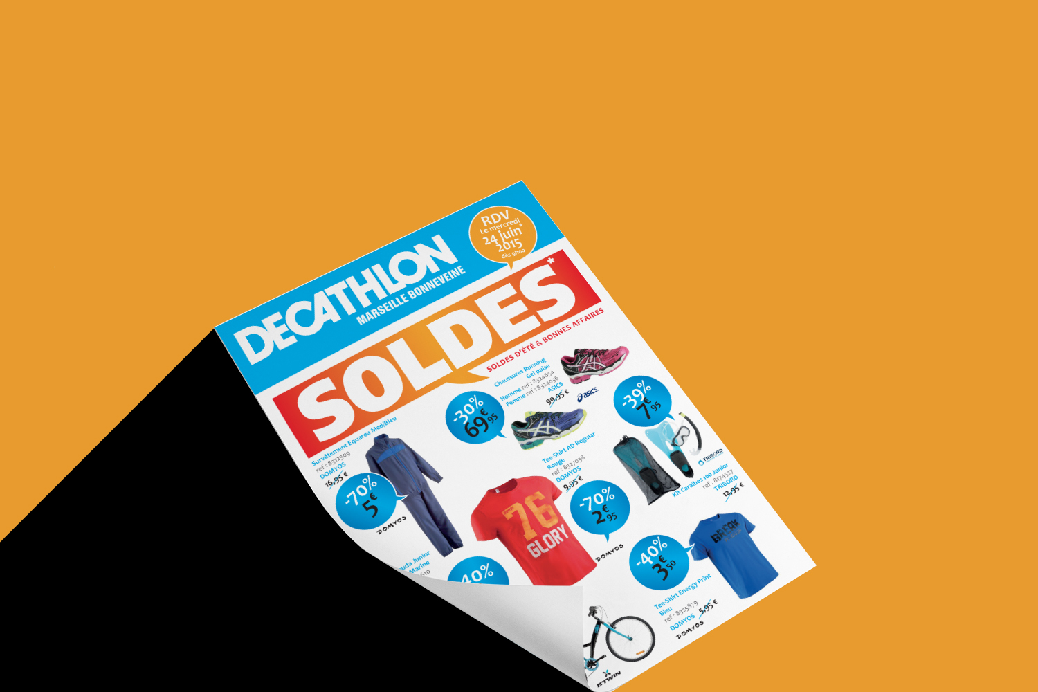 Decathlon-24 juin 2015