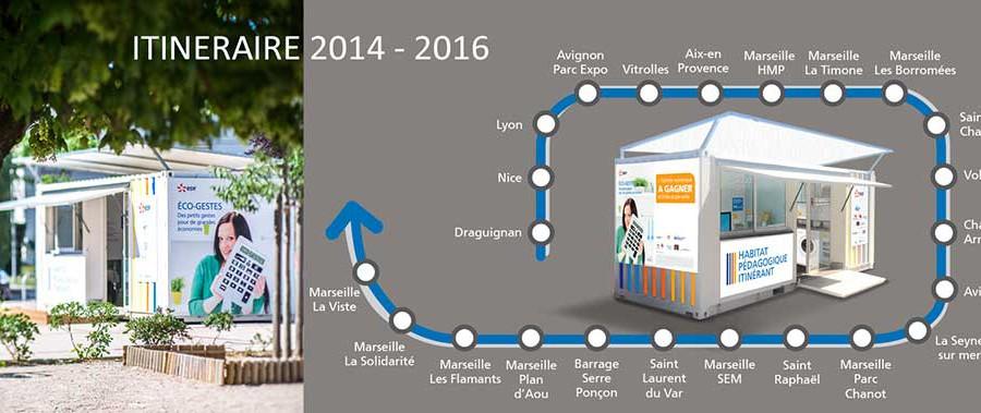 EDF-HAPI-Itineraire-2016