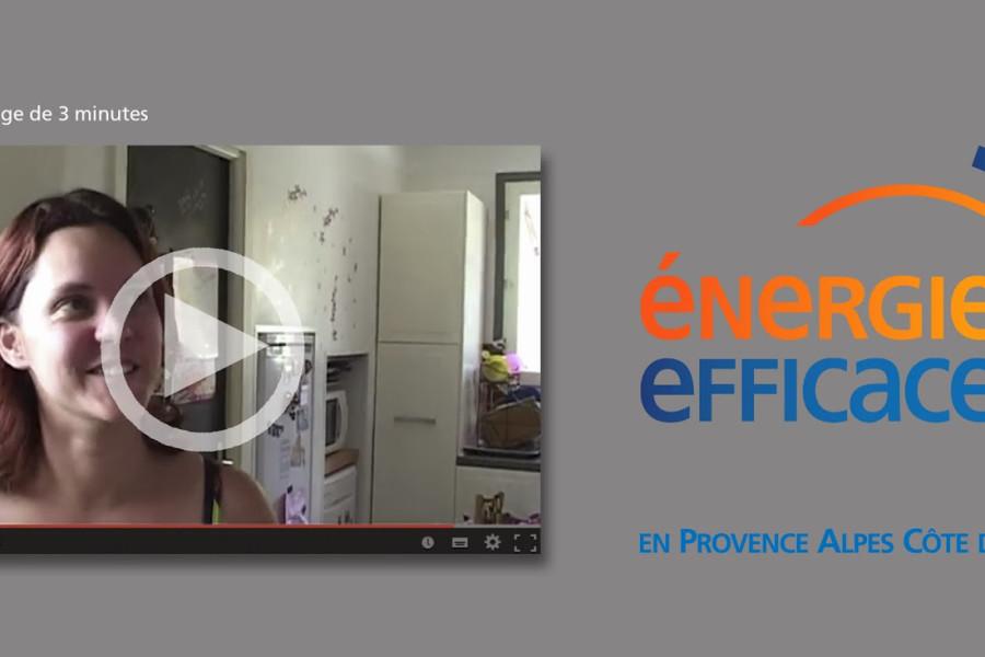 EDF-Video 2013