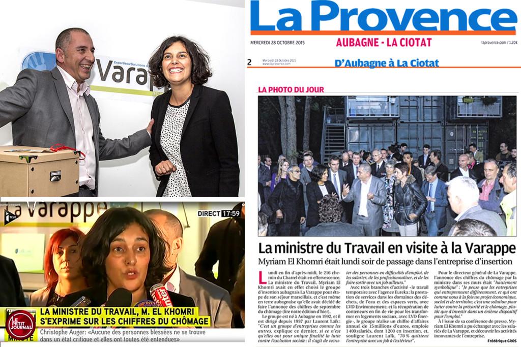 EL Khomri-Photos-18 nov 2015