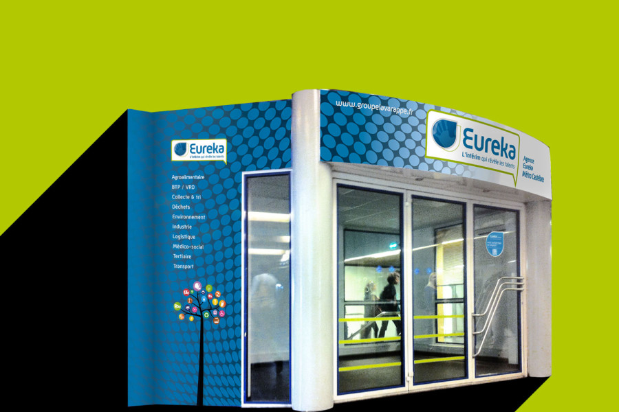 Eureka-Metro-La-Varappe-HorsPistes-6-juin-2016