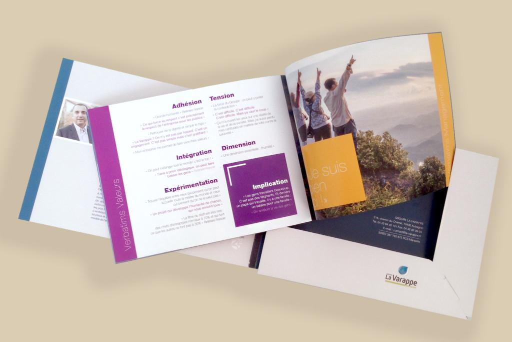 GroupeLVD-Rapport-d-activité-Hors-pistes-2018