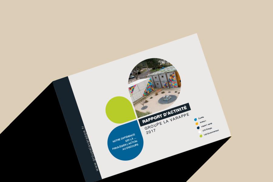 GroupeLVD-Rapport-d-activité-Post