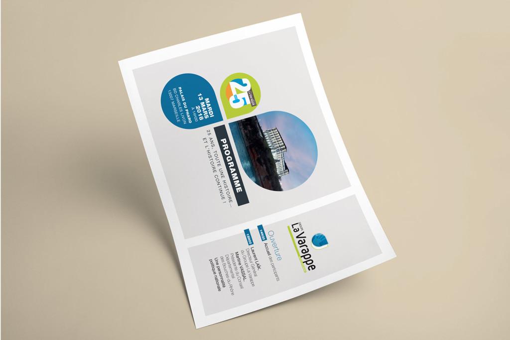 GroupeLVD-Rapport-d-activité-Programme