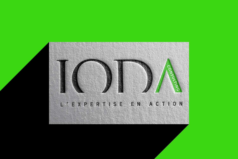 Ioda-Logo-1avril-2016
