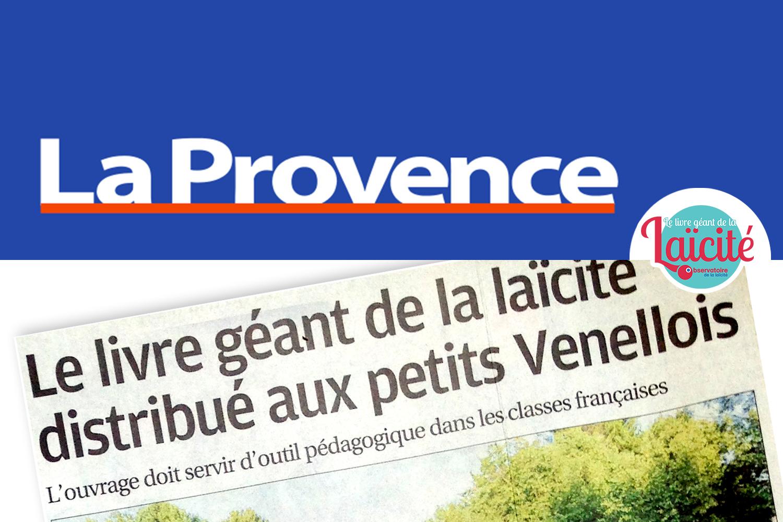 LGL-LaProvence-Venelles-2-juillet-2018-HorsPistes-Post