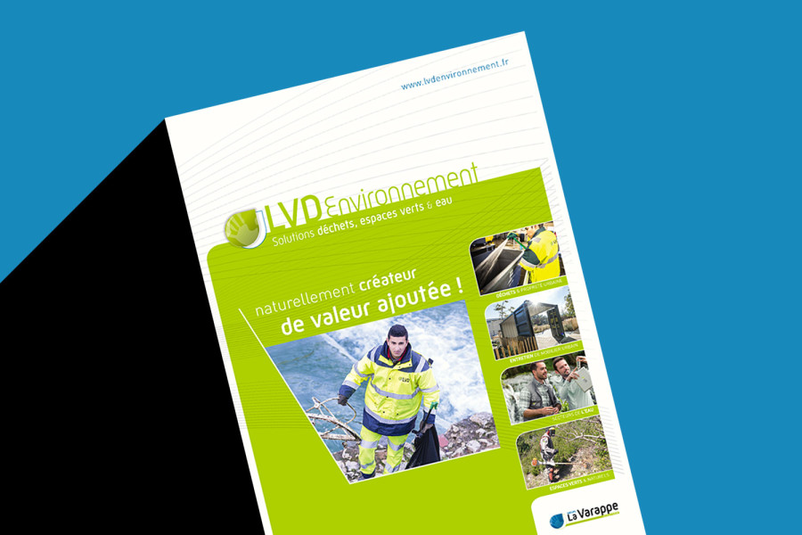 LVD-Environnement-Chemise-3-volets-HorsPistes-20-juillet-2016
