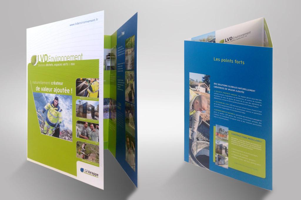 LVD-Environnement-Chemise-3-volets-HorsPistes-20-juillet-2016-Photo-1
