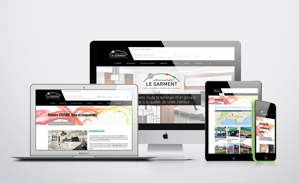 Le-Sarment-Web