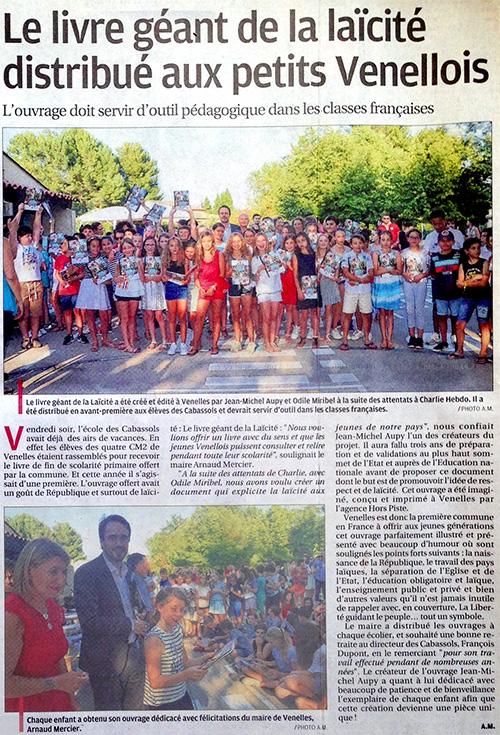 Livre-Geant-de-la-laicite-HorsPistes-La-Provence-Venelles-2-07-2018