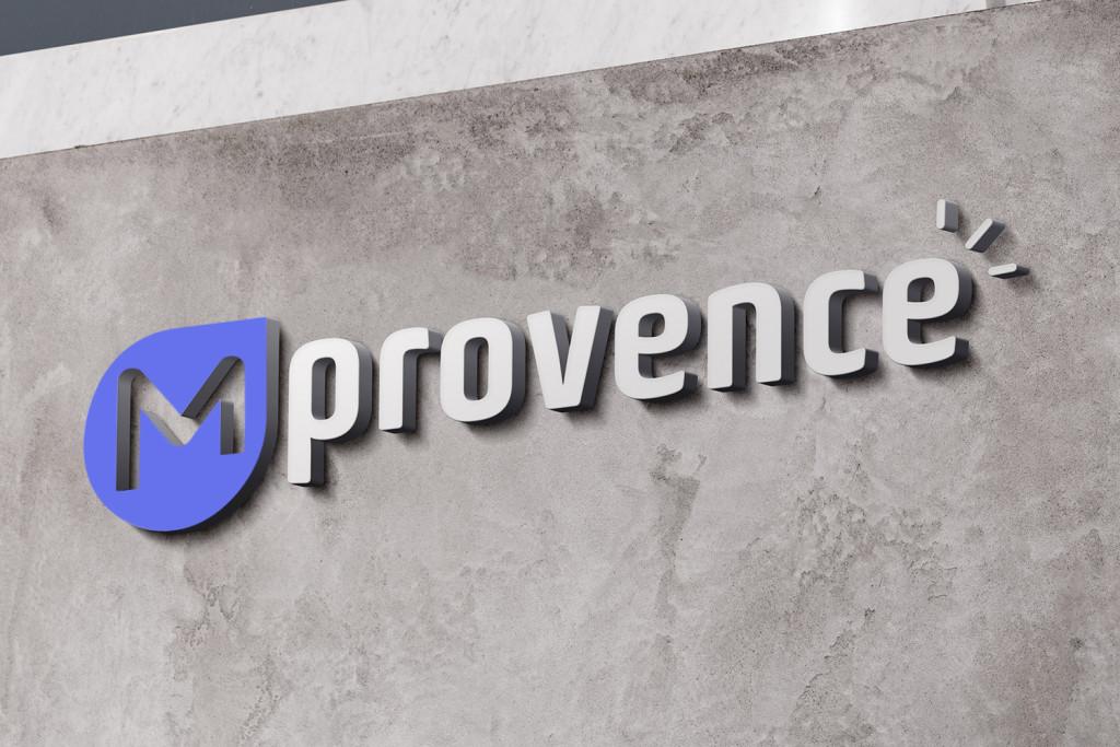 MProvence-HorsPistes-Habillage-Logo-2018