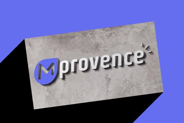 MProvence-HorsPistes-couv-2018