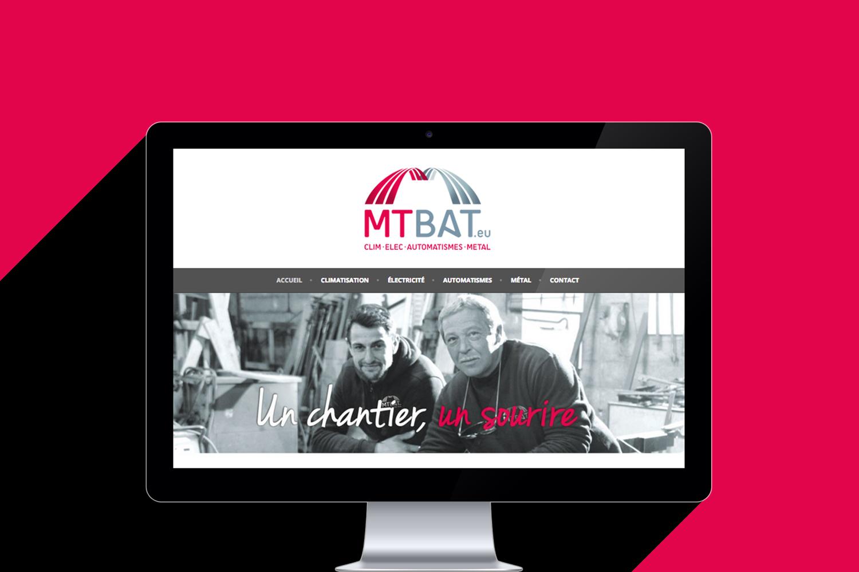 MTBAT-Logo-HorsPistes-decembre-2016