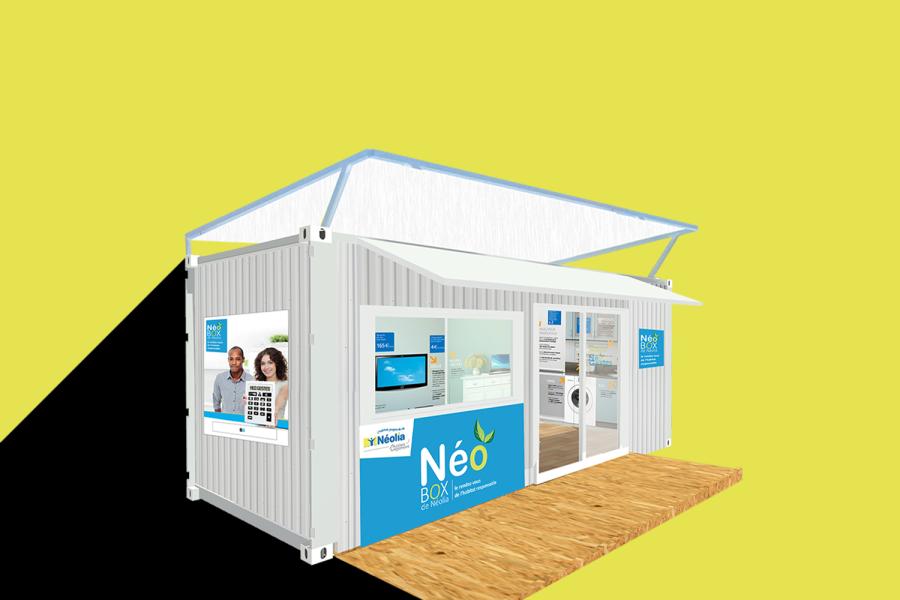 Néolia Néobox-25 juin 2015