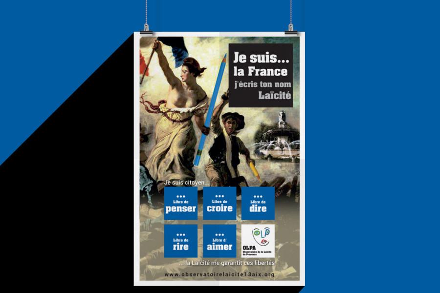 OLPA Affiche- 20 janv 2015