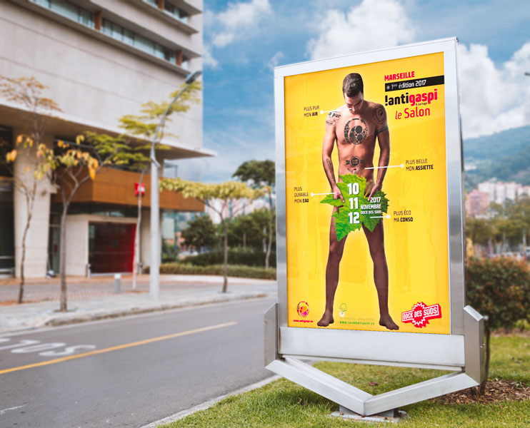 SalonAntigaspi-affiche-horspistes-2017
