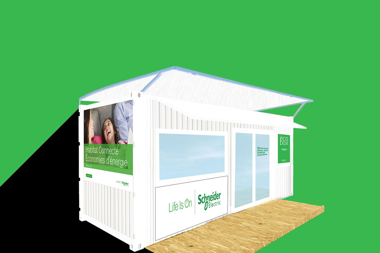 Schneider Ecobox-16 nov 2015