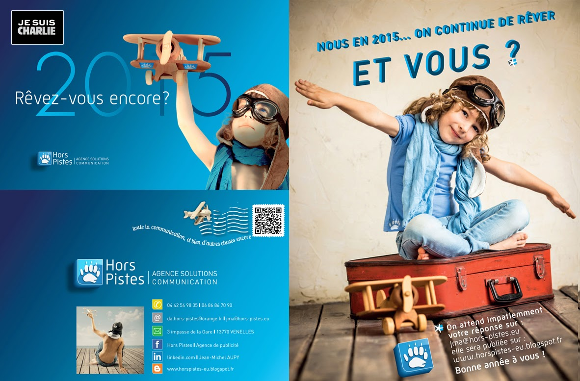 Site-HP CdV 2015 copie