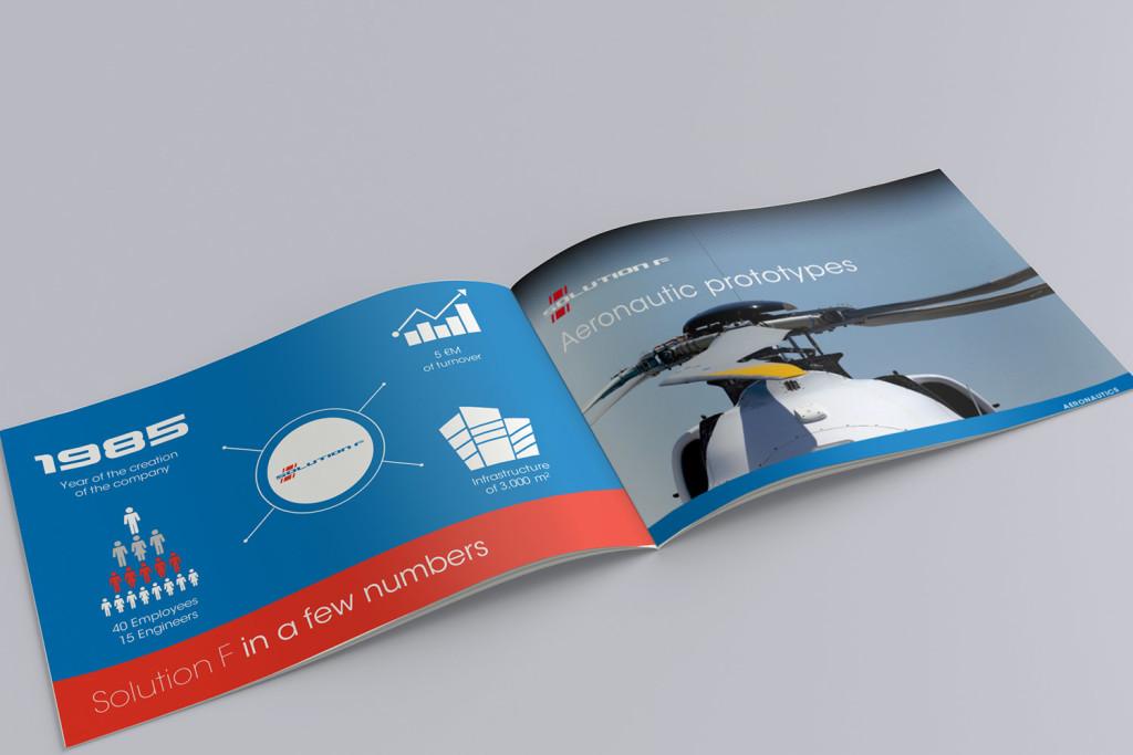 SolutionF-HorsPistes-Brochure