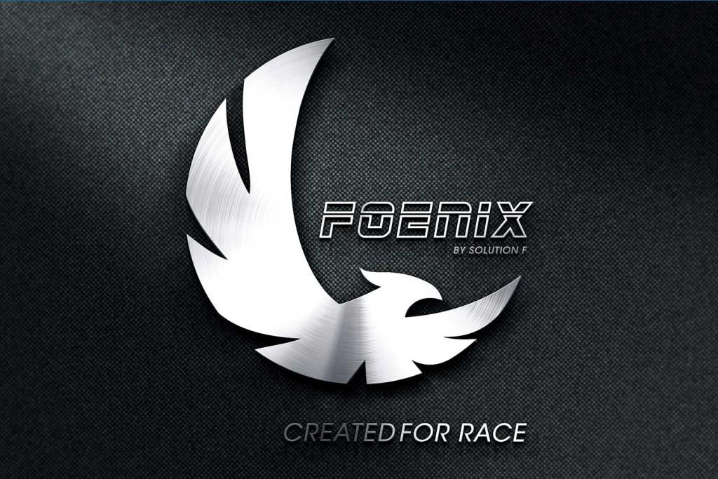 SolutionF-HorsPistes-Foenix-Logo