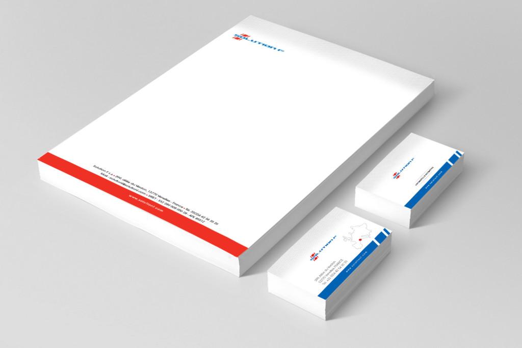 SolutionF-HorsPistes-branding