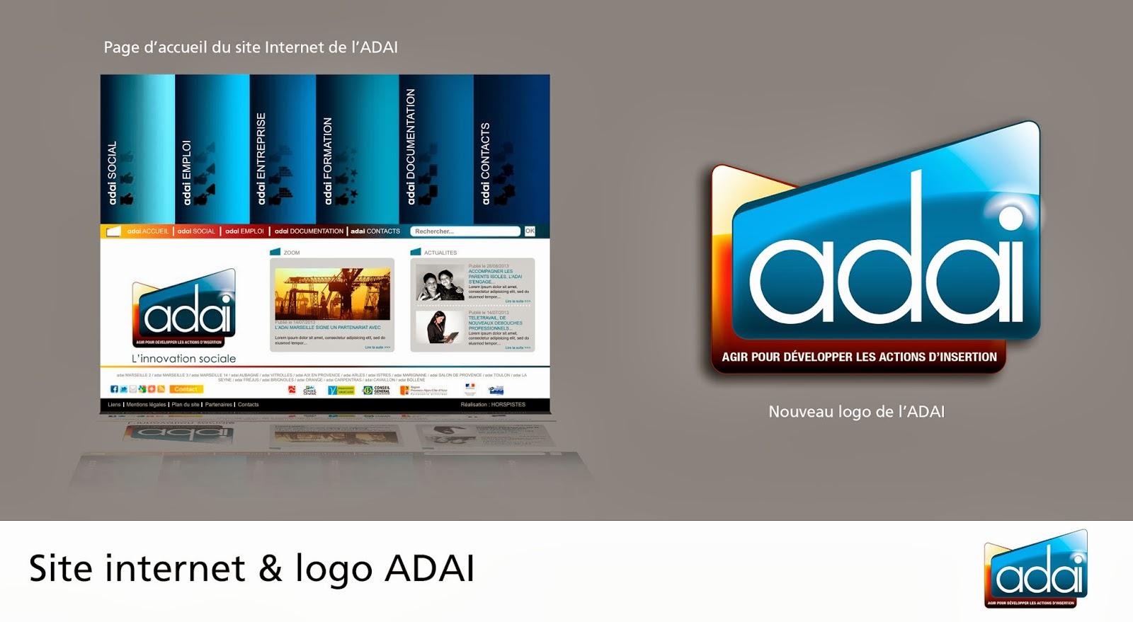 VISU-ADAI-Site-internet