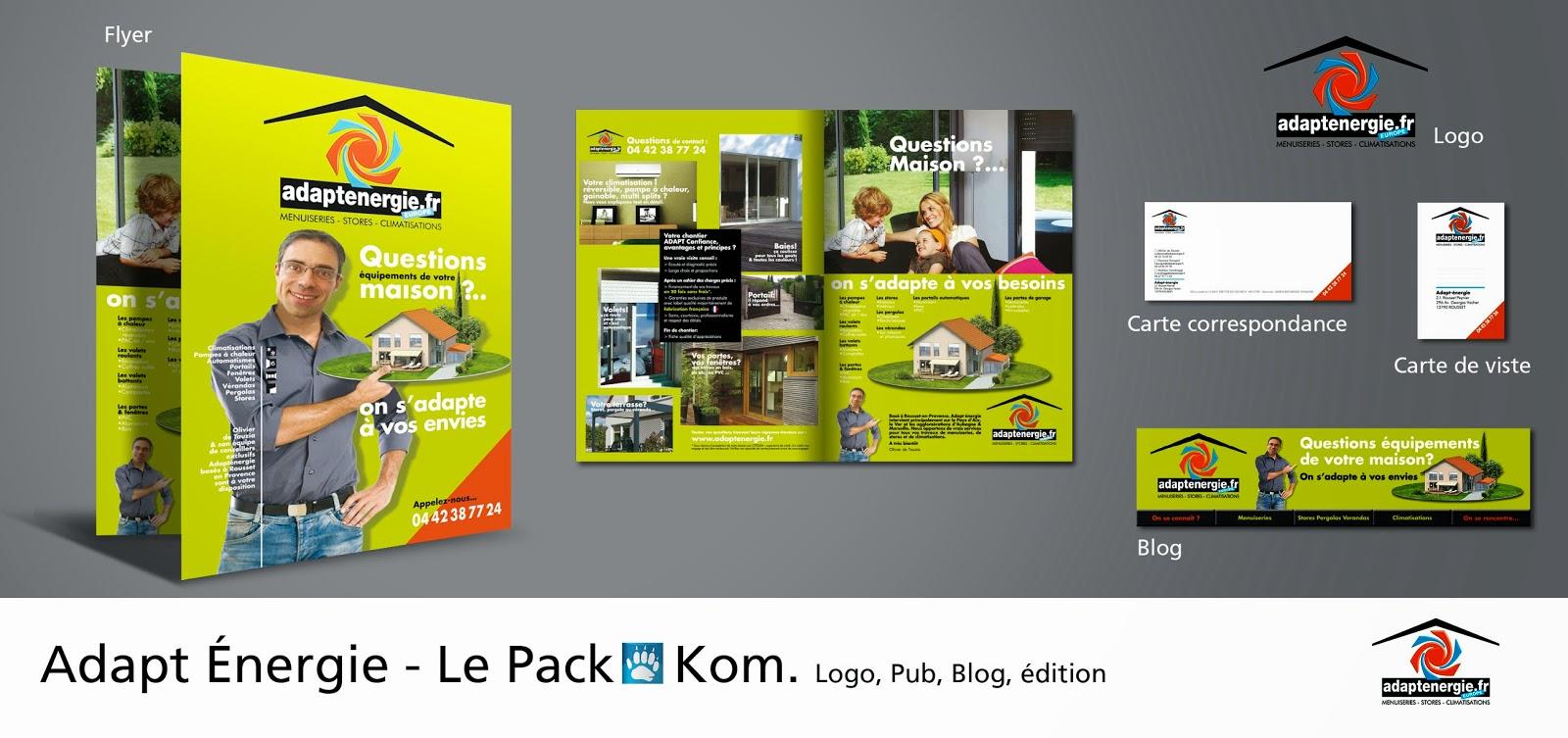 VISU-ADAPT-ENERGIE-Pack-Kom