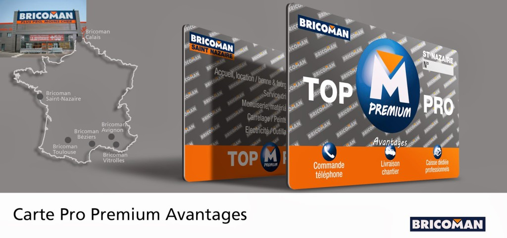 VISU-BRICOMAN-Carte-Pro