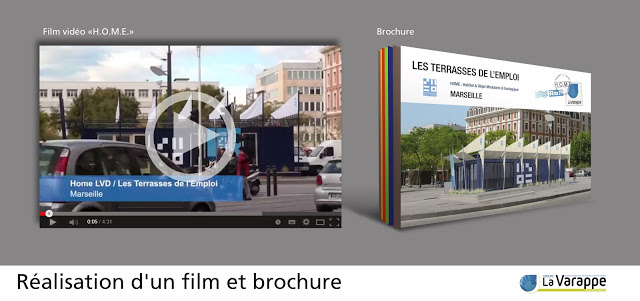 VISU-LA-VARAPPE-Video-Brochure