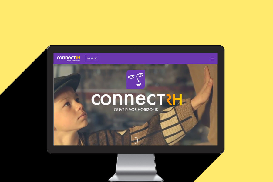 connectRH-HorsPistes-mai-2017