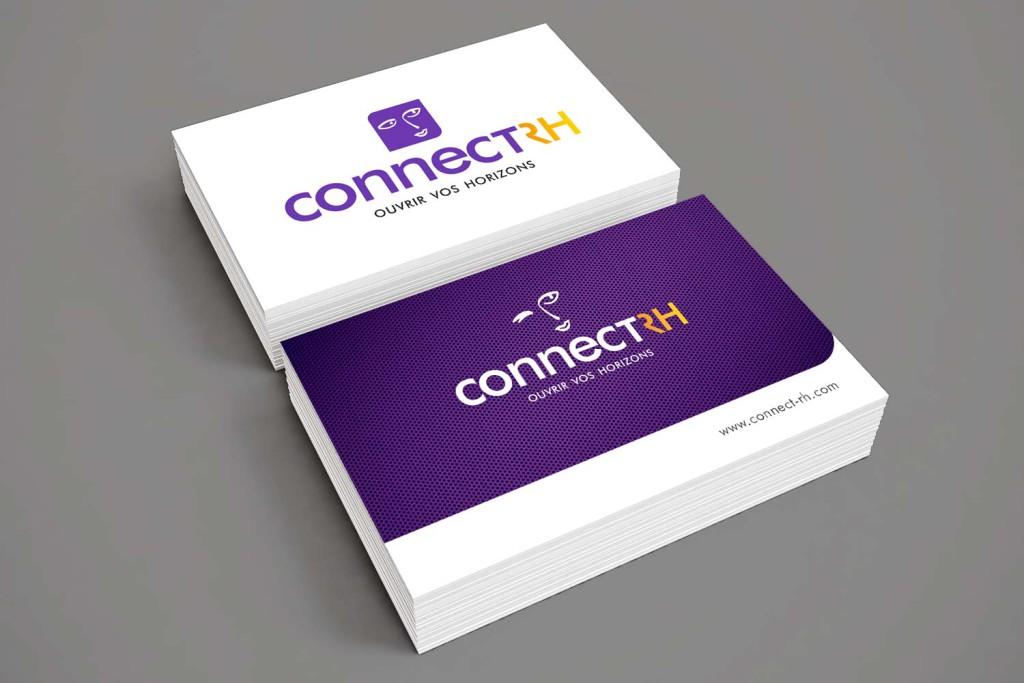 connectRH-HorsPistes-mai-2017-Cartes