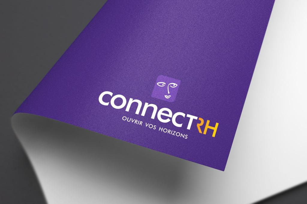 connectrh-logo-horspistes-11-mai-2017
