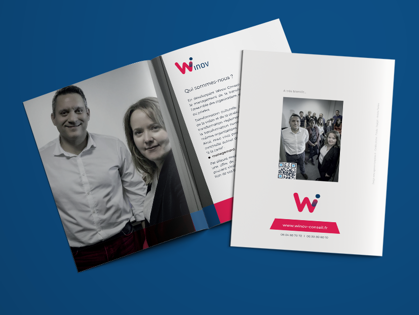 winov-brochure-horspistes-16-mai-2017