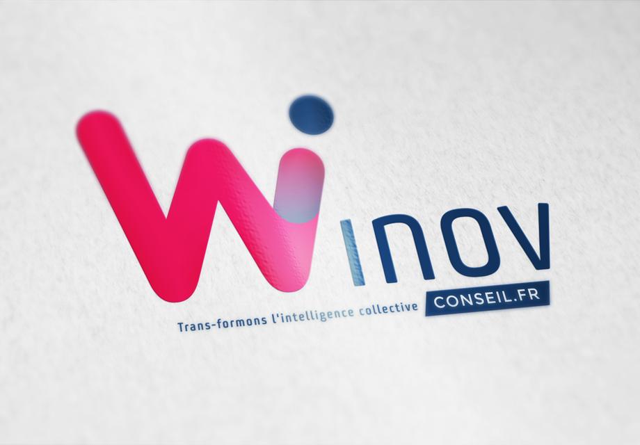 winov-logo-horspistes-16-mai-2017